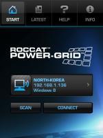 PowerGrid-Large