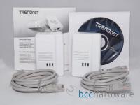TPL-408E2K-Bundle
