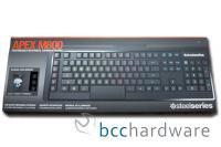 M800-Box