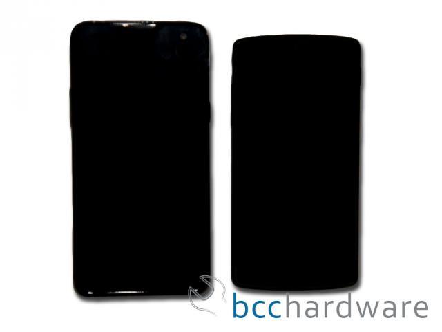 Z850-vs-Nexus5