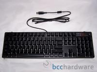 Keyboard-Top