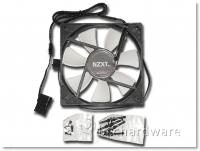12cm Fan Bundle