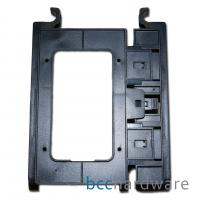 HDD Tray Open