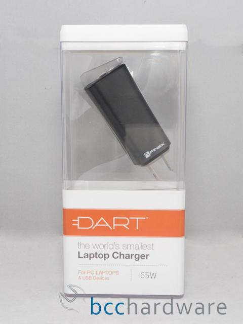 Dart Package