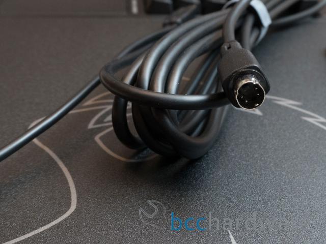 Sova Cable