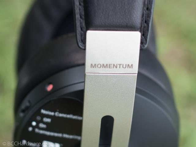 Momentum Brand