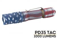 PD35_TAC_Patriot_US_flag_Cerakote_finish