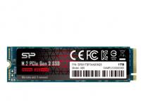 P34A80 1TB