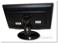 LCD Rear