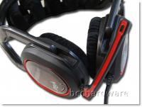 Psyko Audio Carbon 5.1 Headset
