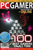 Sticker Pyramid - PicsIn