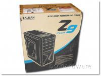 Z9 Box