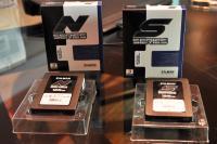 Zalman SSDs