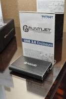 USB 3.0 Enclosure