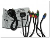 Cable Bundle