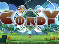 Cordy (Android App)